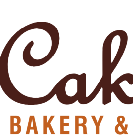 Designer Cakes   Confectionery   Best Bakery Shop In Udaipur