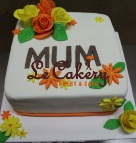 online best bakery in udaipur
