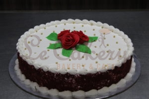 Designer Cakes | Confectionery | Best Bakery Shop Udaipur
