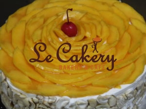 best bakery in udaipur